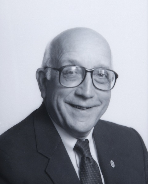"Sen. William ""Bill"" Schueliein"